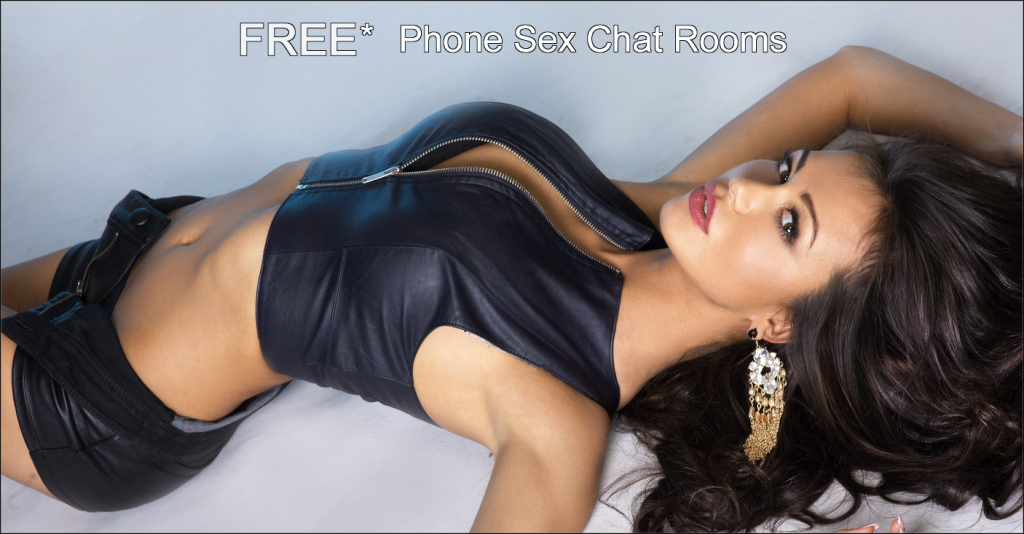Hot Guys And Sexy Babes Use Phone Sex Chat Rooms