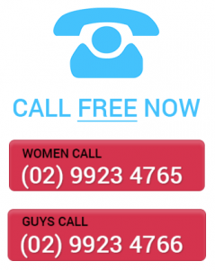 free sex chat call