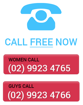 free dating call numbers