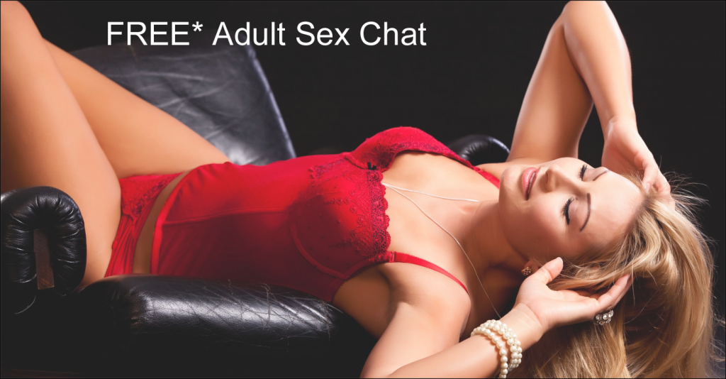 cheap escorts find sexting partner Queensland